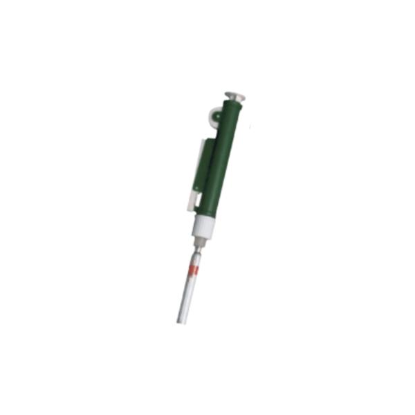 Bomba para pipeta serológica 10 ml